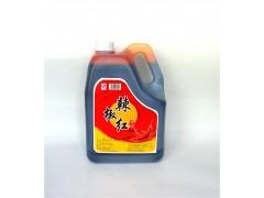 供应辣椒红色素 辣椒红油
