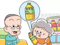 """油科学:我们应该担心食用油中的""""抗氧化剂""""吗?"""