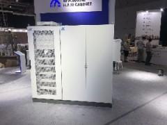 组合控制柜  控制柜厂家批发 控制柜价格 上海控制柜
