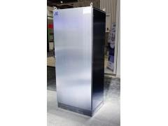 不锈钢组合柜 上海控制柜 配电柜厂家