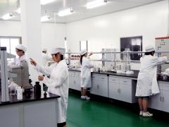 食业是高技术产业,中国应抢占制高点